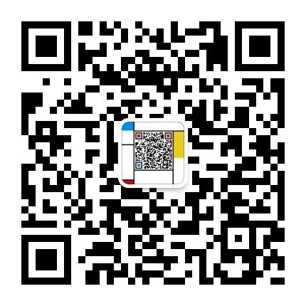 mmqrcode1466392393184