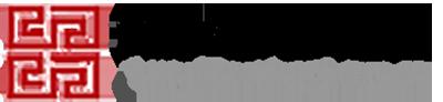 澳洲卓越翻译公司|NAATI 认证 政府认可