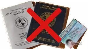 悉尼驾照翻译rta和naati 驾照翻译到底那个适合你?