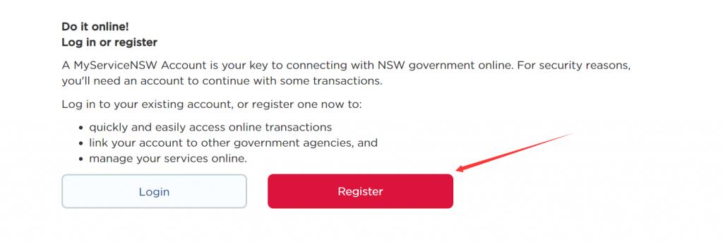悉尼罚单查询-1