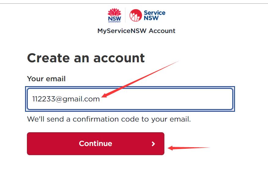 悉尼罚单查询-2