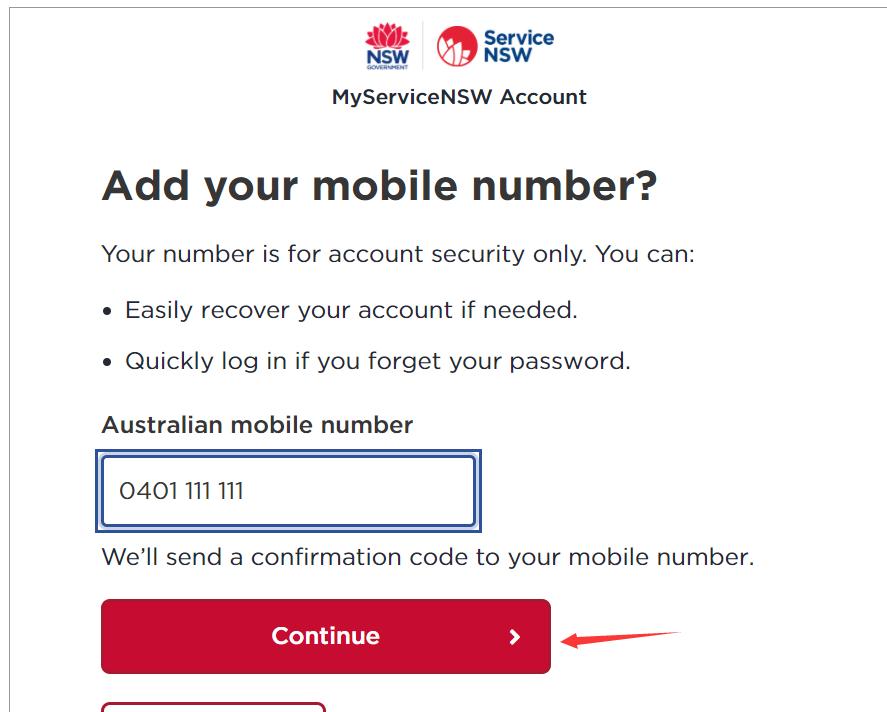 悉尼罚单查询-4