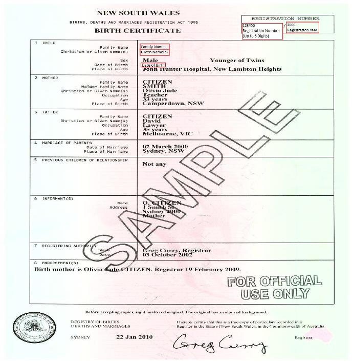 birth-certificate-nsw-03